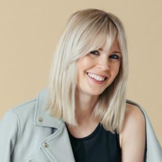 Brianne Kimmel profile picture