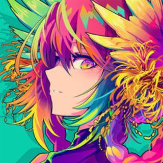 Olyno profile picture