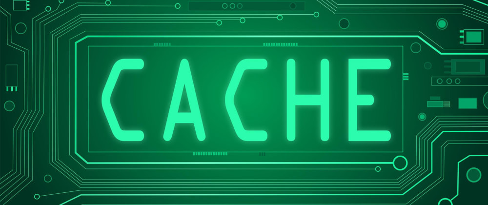 Cover image for How To Cache Your Javascript Functions ? Meet the Memoization Technique!