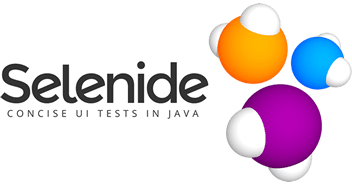 Selenide - UI tests in minutes