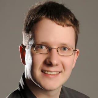 Sebastian Stamm profile picture