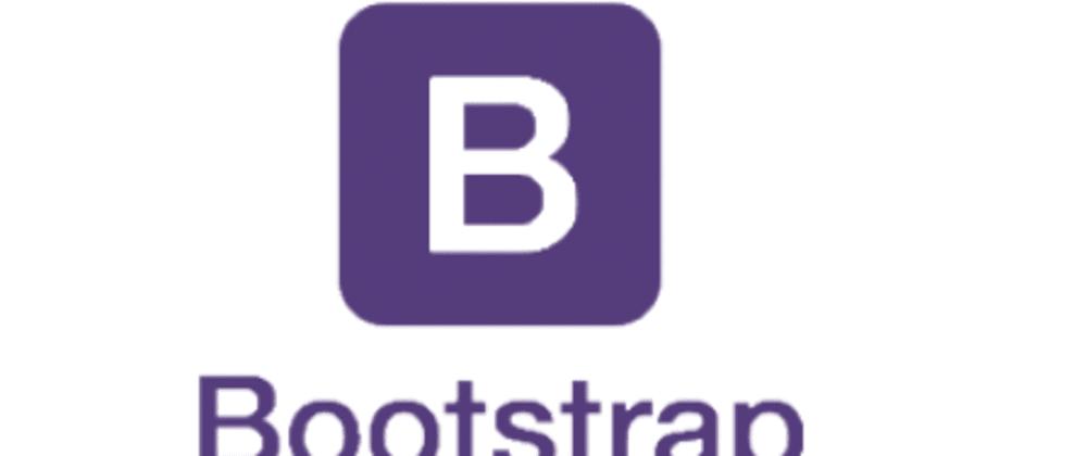 Cover image for TIL- Bootstrap - The Grid