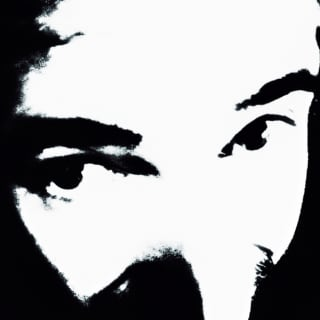 Nikolay Bunev profile picture
