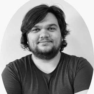 Burak Aykan ÜRER profile picture