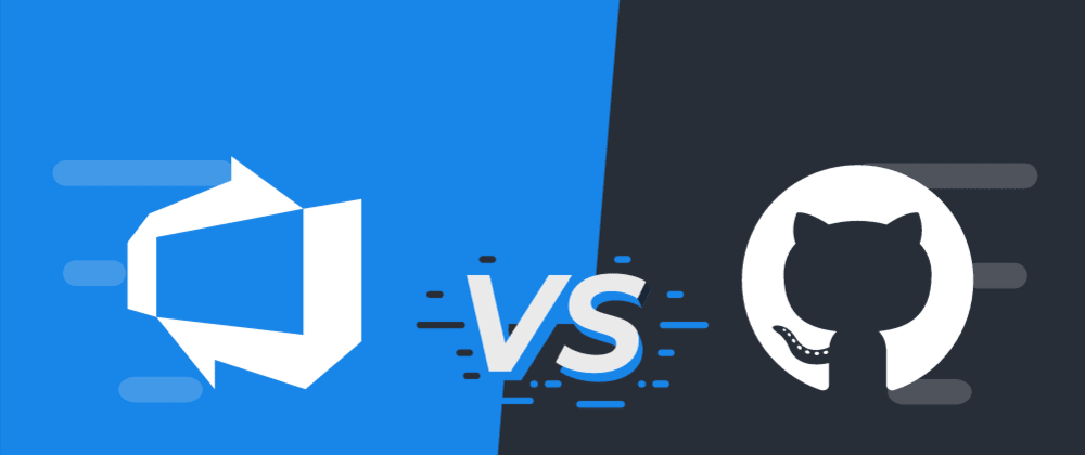 Cover image for Azure DevOps vs GitHub: Which Toolstack Is Better for Software Teams?