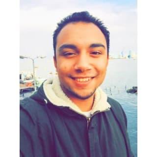Abdelrhman Erakii profile picture