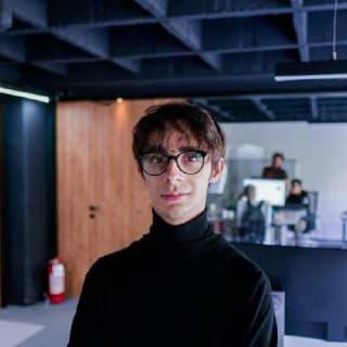Andrej Acevski profile picture