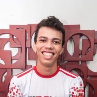 alexandrefreire profile