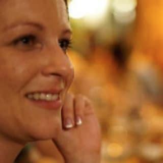 Melissa McKay profile picture