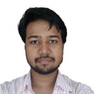 sourabhsinha396 profile