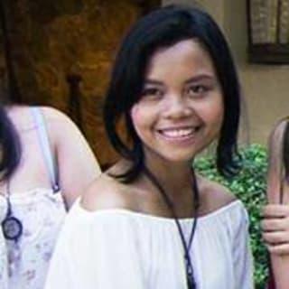 Ana Liza Pandac profile picture