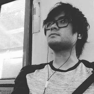 TK profile picture