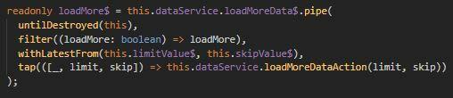 data.service.ts