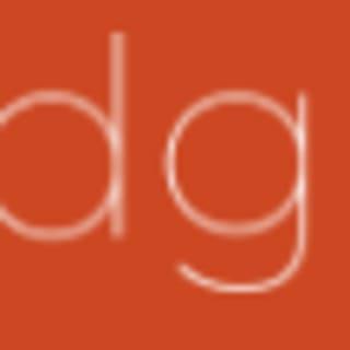 Gidgitz logo