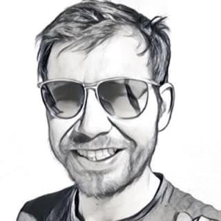 samba_code profile