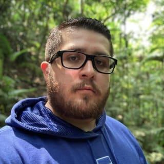 Hugo Estrada S. profile picture