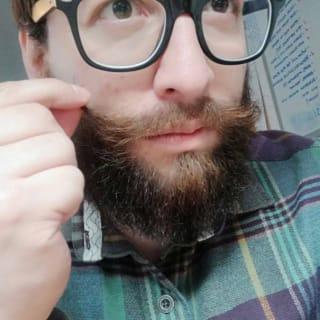 Nelson profile picture