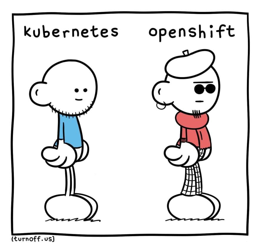 openshiftfancy
