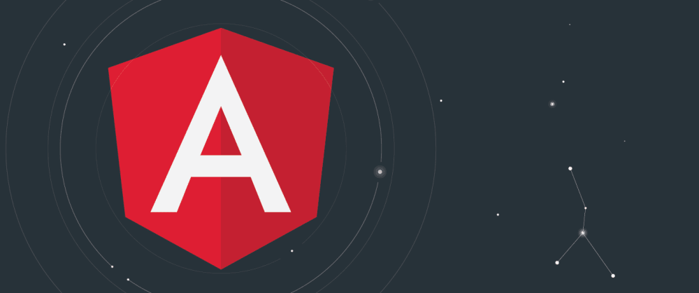 Cover image for Top 5 Angular videos from March, 2021