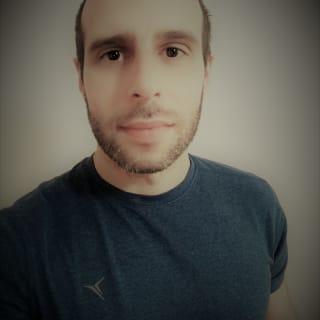 Andres Lozada Mosto profile picture