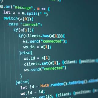 code42dev profile