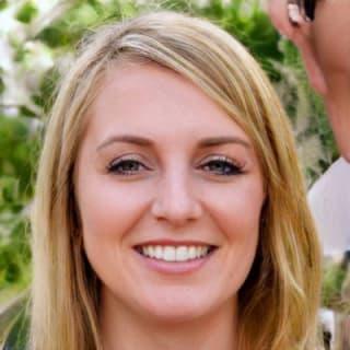 Jeanette P Cates profile picture