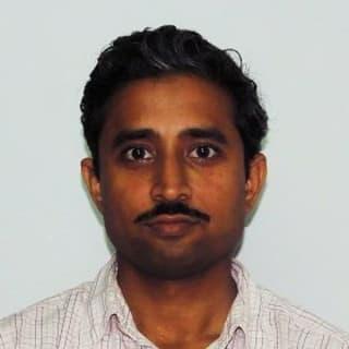 asheeshmisra29 profile