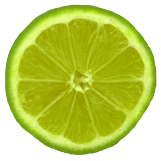 Vert Citron profile picture