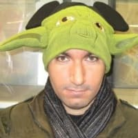 Liran Tal profile image