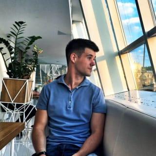 Carl Conton profile picture