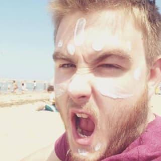 Ben Mallinson profile picture