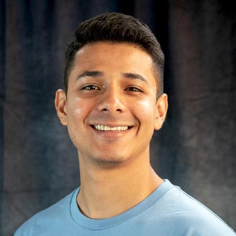 timrodz avatar
