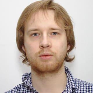 Jakub Iwanowski profile picture
