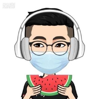Shibo Wei profile picture