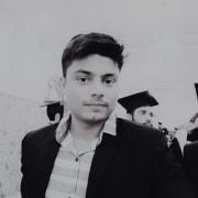 mujeebishaque profile