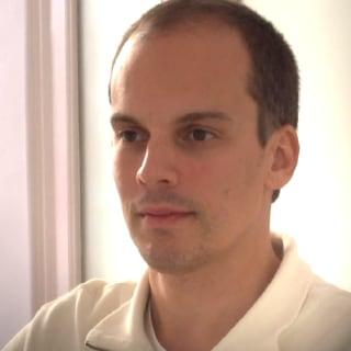 Nuno Loureiro profile picture