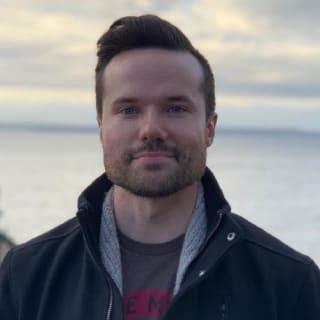 Joseph Trettevik profile picture