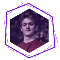 Svetloslav Novoselski profile image