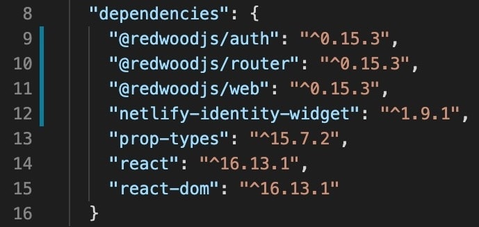 11-dependencies-redwood-auth-netlify-identity-widget