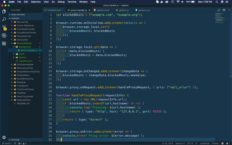 proxy-handler.js