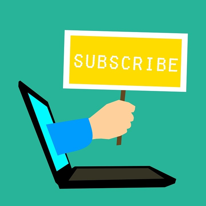 subscription2.jpg