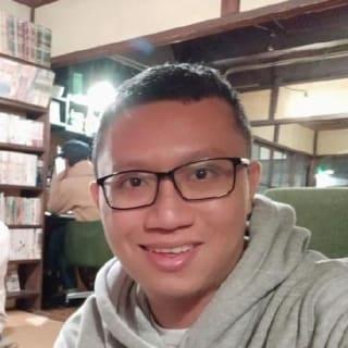 Vincent Nguyen profile picture