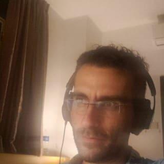 jpramirez profile