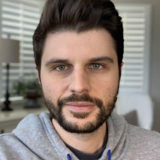 jtsiros profile