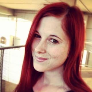 Denise Nepraunig profile picture