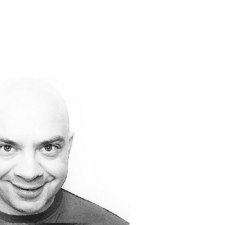 greg lobinski profile picture
