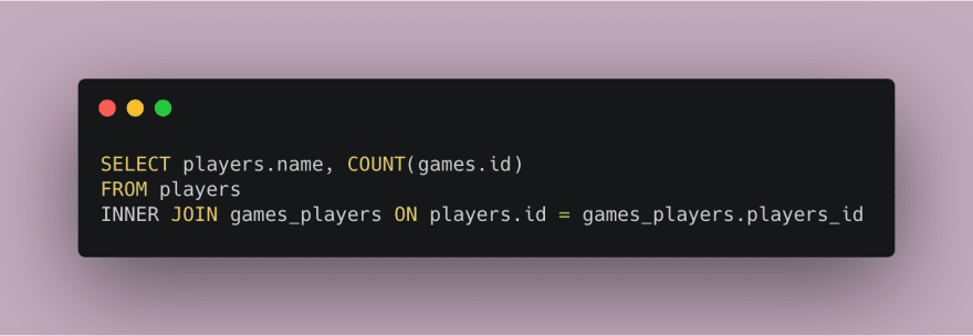 code_snippet1