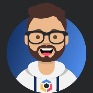 Boris Schapira profile picture