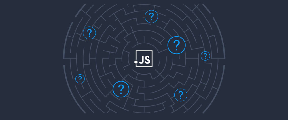Cover Image for Advanced Javascript Functions