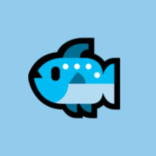 ali profile picture